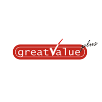 GreatValuePlus PH