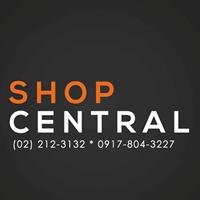 Shop Central